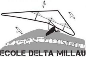 Ecole Delta de Millau